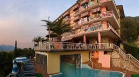 Hotel Eden - >Brenzone