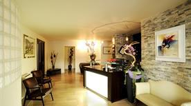 Hotel Concordia - >Loano