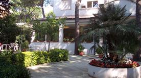 Residence Mareblù - >Grosseto