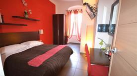 Affittacamere Casa Danè - >La Spezia