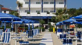 Hotel Sunrise - >San Benedetto del Tronto