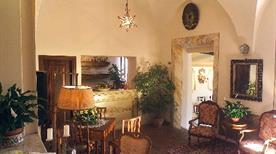 Hotel Santa Caterina - >Siena