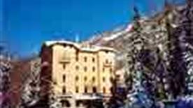 Residence Limone Aparthotel - >Limone Piemonte
