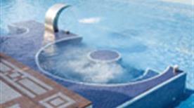 Hotel Terme Venezia - >Abano Terme