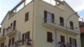 Casa Mia Bed And Breakfast - >San Benedetto del Tronto