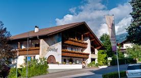 Hotel Alpenhof - >Tirolo-Tirol