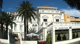 Villa Imperiale Hotel - >Spotorno