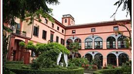 Relais I Castagnoni - >Rosignano Monferrato