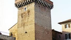 Torre dei Borgia - >Rome