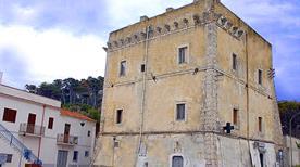 La Torre dei Preposti - >San Menaio