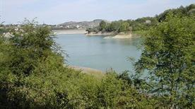 Riserva Regionale Lago di Penne - >Penne