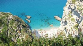 Praia di Fuoco - >Ricadi
