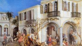 Museo del Presepe - >Modena