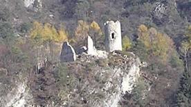 Castel San Pietro - >Ton