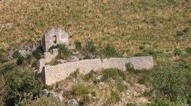 Forte San Andrea - >Itri