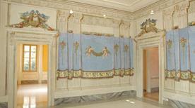 Pinacoteca Lorenzo Viani - >Viareggio