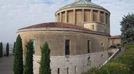 Forte San Leonardo  - >Verona