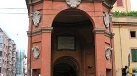 Arco Bonaccorsi - >Bologna