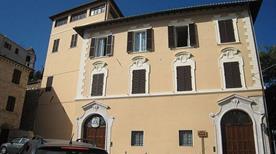 Torre e Palazzo Arcivescovile - >Chieti