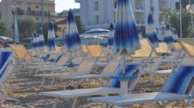 Bagno 38 Egisto - >Rimini