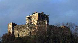 Rocca Scaligera - >Arzignano