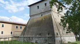 Torre di Vada - >Rosignano Marittimo