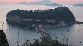 Isola di Nisida - >Napoli