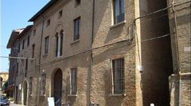 Palazzo Sangiorgi - >Forli'