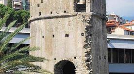 Torre della Ciapela - >Sanremo