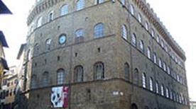 Palazzo Spini Feroni  - >Firenze