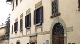 Casa Vasari - >Arezzo