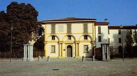 Casa Carducci - >Bologna