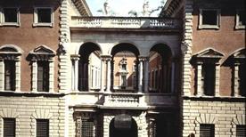 Museo Bagatti Valsecchi - >Milano