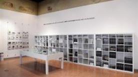 Museo Morandi - >Bologna