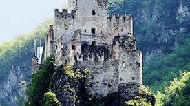 Castello Salorno - >Salorno sulla strada del vino