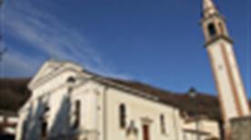 Chiesa di San Vito - >Treviso