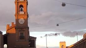 Torre Civica dell' Orologio - >Faenza