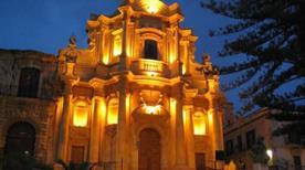 Chiesa di San Domenico - >Ancona