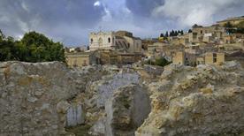Castello Bonanno - >Canicatti'