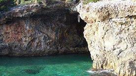 Grotta dell'Impiso - >Sabaudia