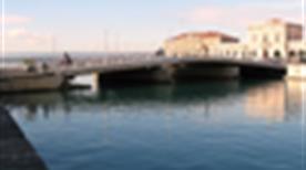 Pontenuovo - >Siracusa