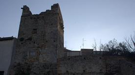 Torre Baglioni - >Ortona