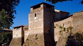 Castel Sismondo - >Rimini