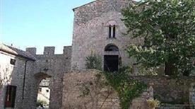Castello di Pignano - >Volterra