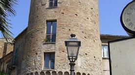 Torre Bassano - >Vasto