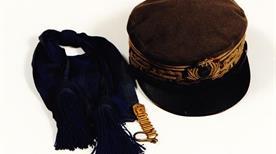 Museo Storico del Nastro Azzurro - >Salò