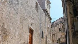 Cattedrale di Santa Maria Assunta  - >Vieste