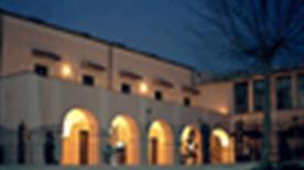 Museo Civico - >Finale Ligure