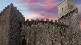 Castello di Venere - >Erice