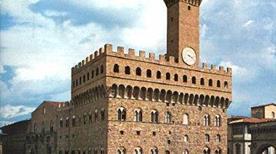 Palazzo Vecchio - >Firenze